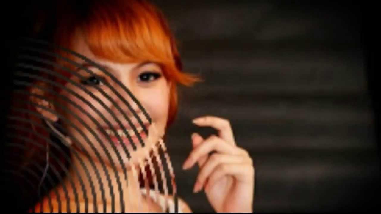 Cherrybelle Ratu Sejagad Lyric Video Youtube