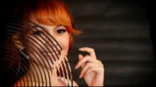 Cherrybelle - Ratu Sejagad (Lyric Video)