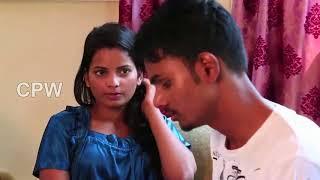 Dost ki bahen ...... new hindi sex video