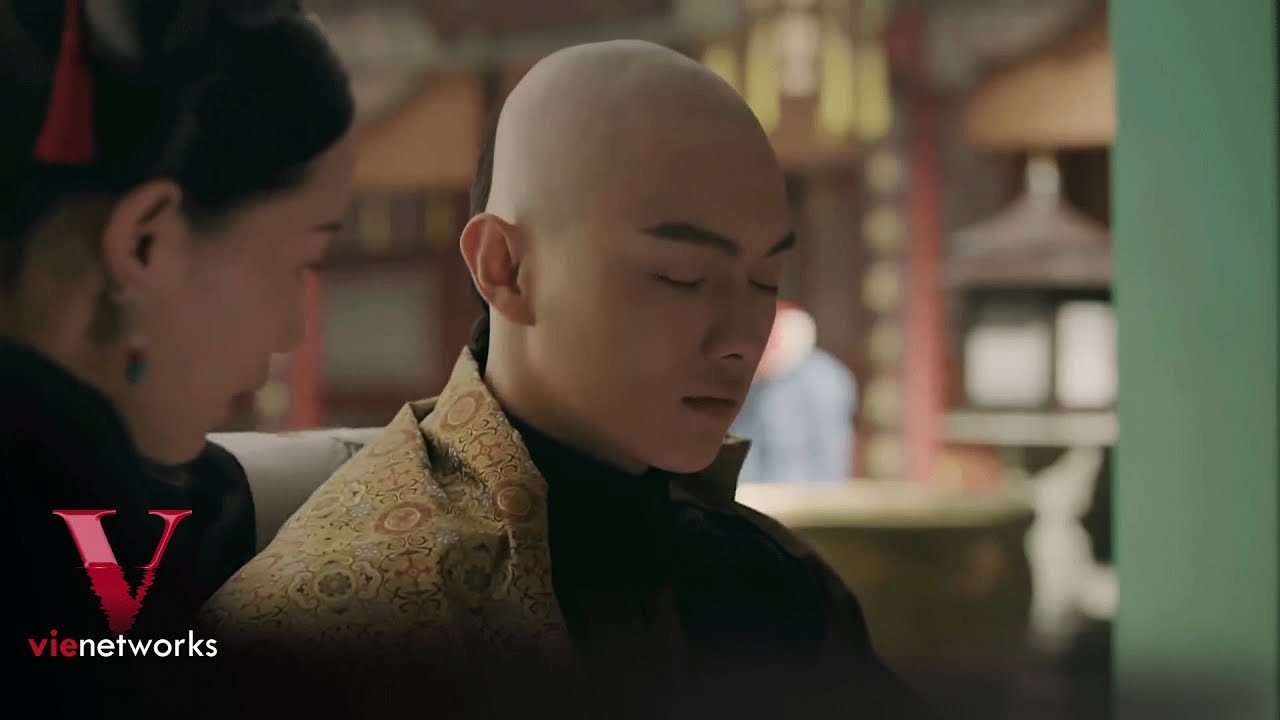 Diên Hy Công Lược (Story of Yanxi Palace) - Tập 31 Preview | Phim bộ Trung Quốc mới nhất 2018