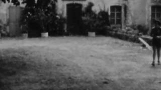 Mostuéjouls (12) - 1950