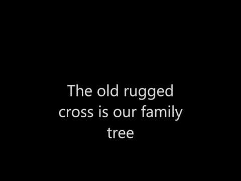 Family Tree Karaoke  c) 2016 Michael A. Bee