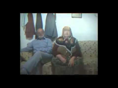 Karadedeler Olayı - Fragman (3)