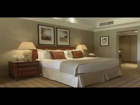 Fairmont The Norfolk | Harry Thuku Road, 00200 Nairobi, Kenya | AZ Hotels