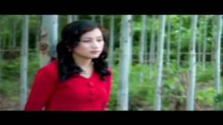 fav hmong songs