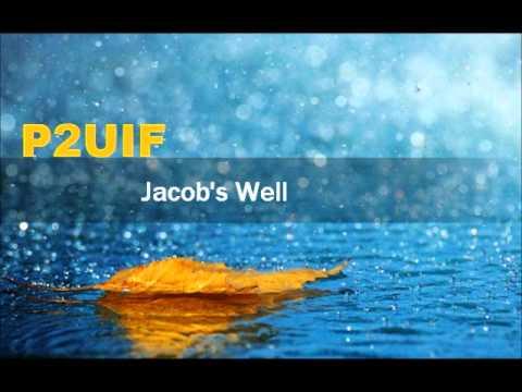 P2UIF - Jacob's Well (Papua New Guinea Gospel Music)