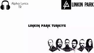 Linkin Park - Papercut [Türkçe Çeviri]