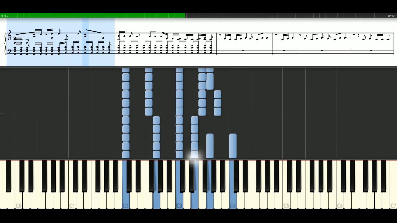 How To Use Synthesia