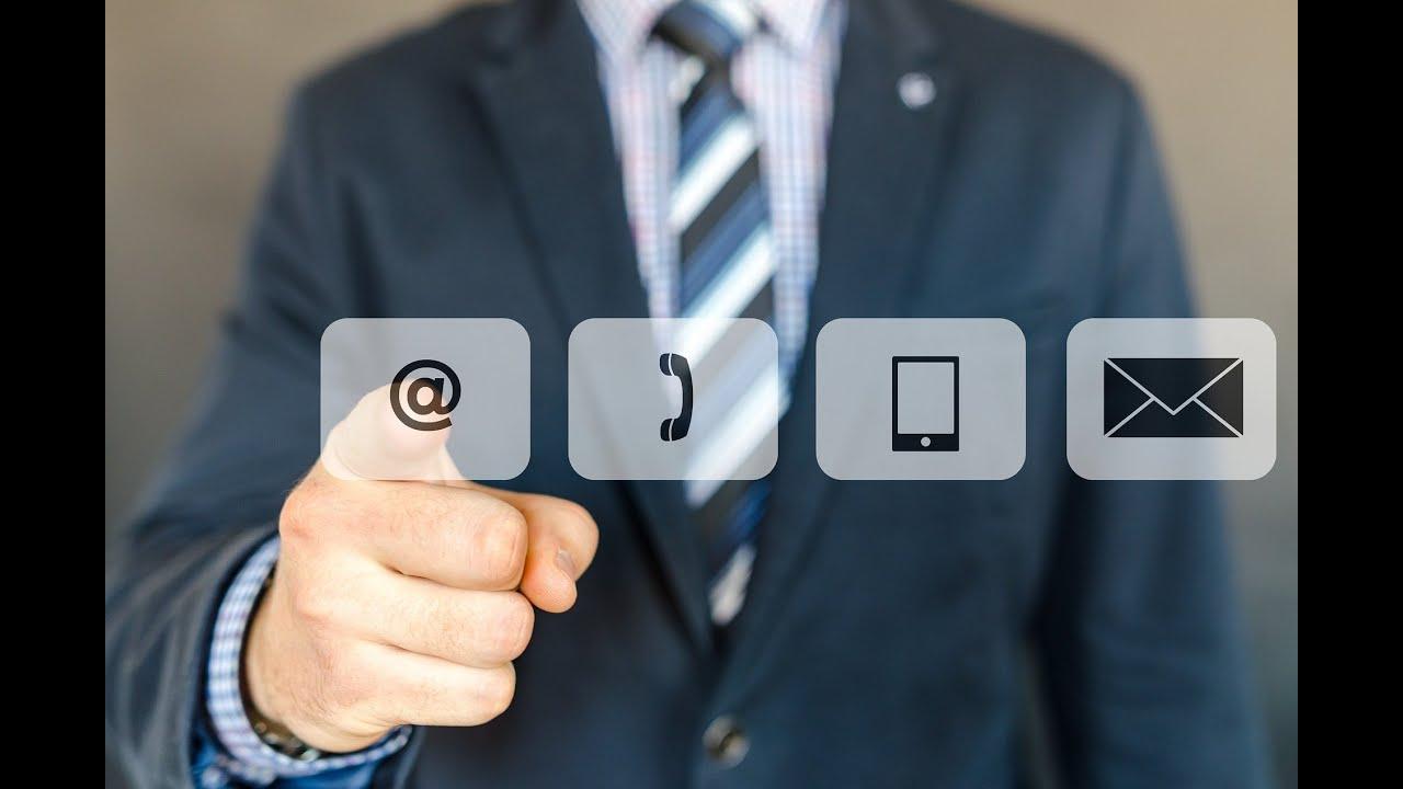 A Facilidade de Começar Seu Negócio Digital do Zero | #MarketingDigital