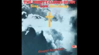 """Swing Down Chariot"" (1958) Mighty Clouds Of Joy"