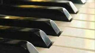 Armenian Piano Music thumbnail