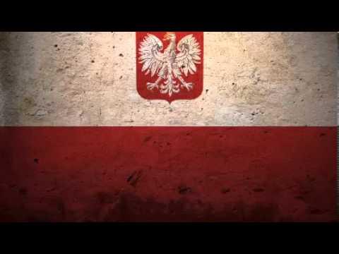 Lwowskie Puchacze - Piosenka Patriotyczna - Baykowski Juliusz - Dywizjon 307
