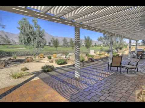 Beautiful new listings located in Palm Springs, Ca also known as the Coachella Valley.