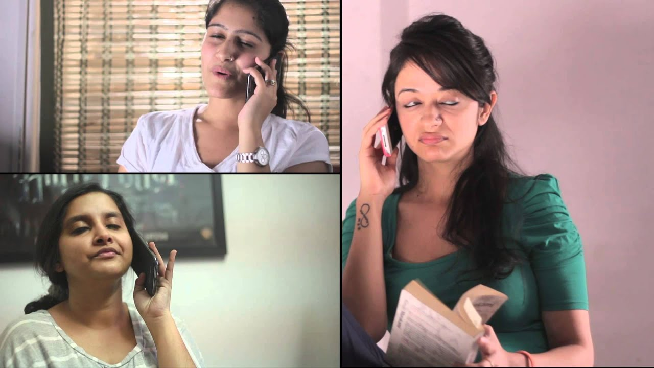 Online hookup with girl in delhi