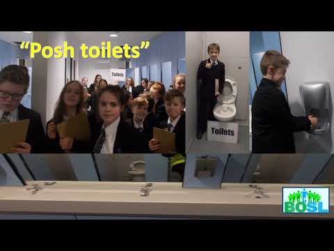 New School Video 2