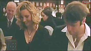 The Questions of Speed Dating Women towards Men (mgtow)