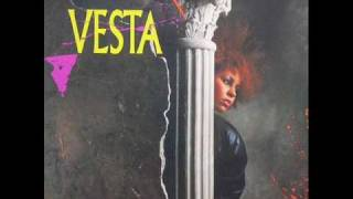 Watch Vesta Williams Dont Blow A Good Thing video