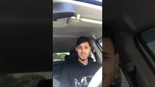 Pedro Sommer - São Roque/SP | Curso Motorista TOP | Uber do Marlon