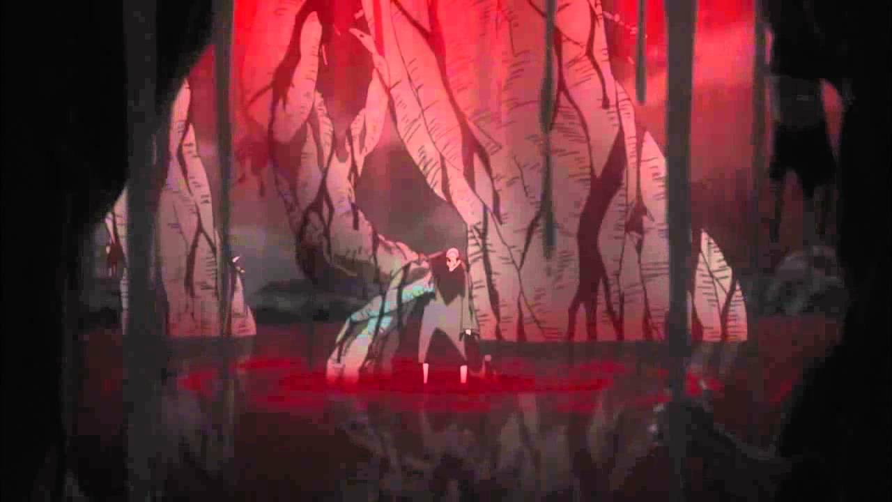 uchiha obito - i u0026 39 m in hell