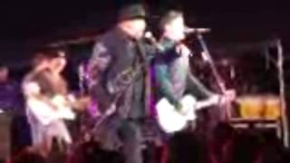 Montgomery Gentry Video -  Drinkin My Baby Goodbye in HD