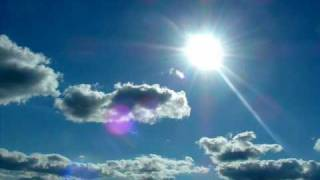 Kosheen - Empty Skies (skc remix)