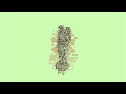 Kina - Get You The Moon (feat. Snow)