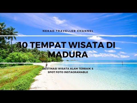 10-objek-wisata-terbaik-di-madura
