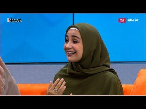Lama Tak Muncul di TV, Shireen Sungkar Akui Rindu Syuting Sinetron Part 03 - Alvin & Friends 27/11