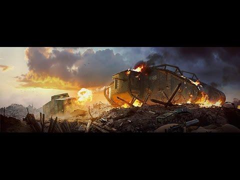 """""""РОЖДЕНИЕ ТИТАНОВ"""" - Малиновка - [MINSK] Minsk Style vs [S-HA] Steel Hammer™"""