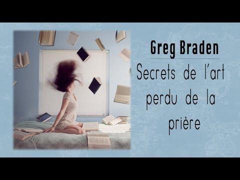 Lecture d'éveil - G. Braden