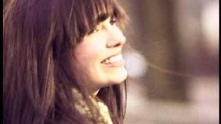 Come Closer - Marit Larsen