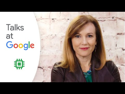 "Theresa Payton: ""Your Role in Fighting Cybercrime"" 