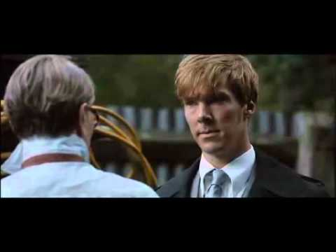 Tinker Tailor Soldier Spy - Shadow World Mp3