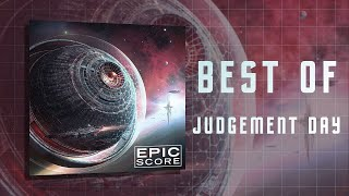 Epic Score - The Best of Album Judgement Day 2015 | Epic Battle Music | Epic Hits | Epic Music VN