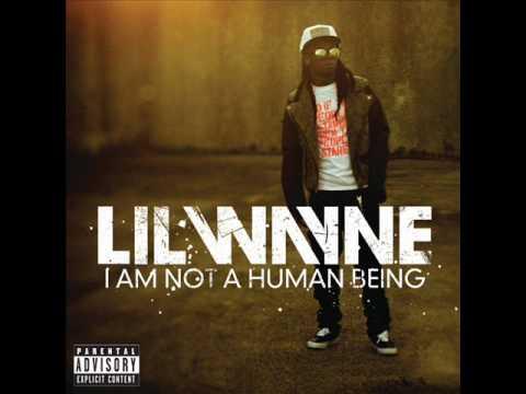 Lil Wayne Feat Drake  Gonorrhea  SLOW DOWN