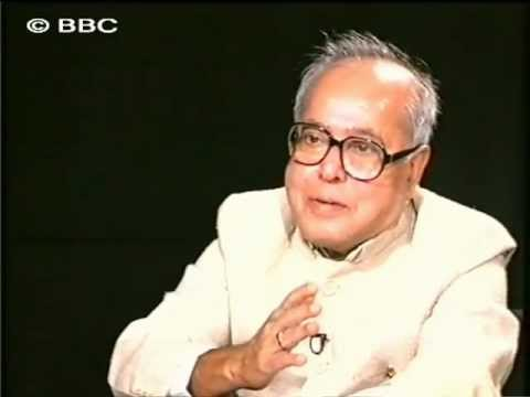 Hardtalk India Pranab Mukherjee 13.8.2004.mpg