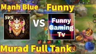 m-nh-blue-qu-y-murad-full-tank-i-u-v-i-funny-gaming-fake-s-ntn-v-c-i-k-t