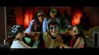 Naalu Policesum Nalla Irundha Oorum - Kadhal Kani Rasam Video Song