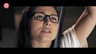NỮ MA QUÁI    Phim Kinh Dị Mỹ 2021 Giật Gân k nên xem 1 mình     Phim Full HD Thuyết Minh
