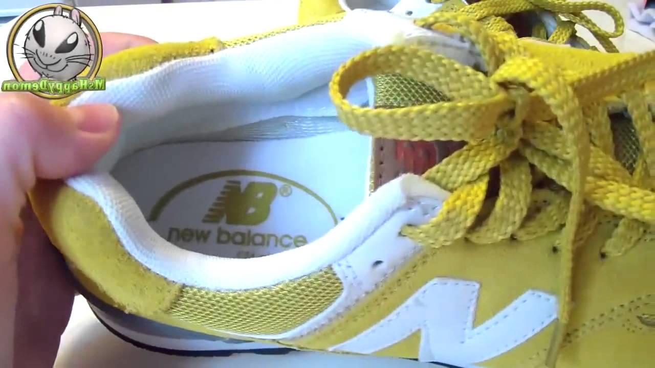 Женские кроссовки Adidas Stan Smith Gold - YouTube