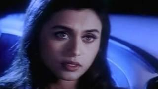Masti Masti [Full Song] (HD) With Lyrics - Chalo Ishq Ladaaye