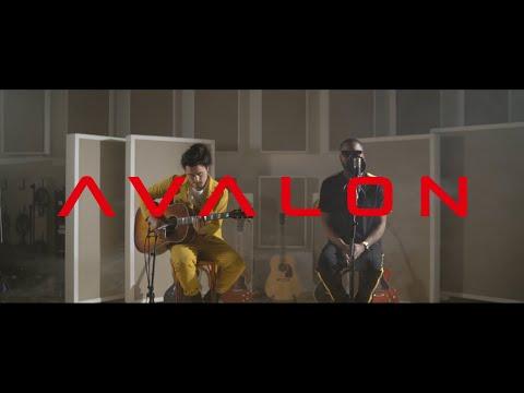Avalon Acoustic Sessions - #3 Jayh (prod. KRTZ)