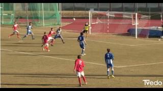 Colligiana-Delta Rovigo 0-0 Serie D Girone D