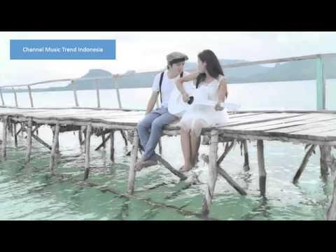 Lagu Nicky Tirta Feat Rini Mentari - Cinta Harus Dijaga 2015