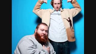 Asher Roth - Choices (ft. Action Bronson) Instrumental Mp3