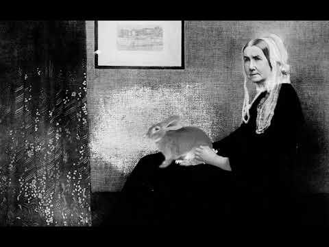 Whistler's Rabbit