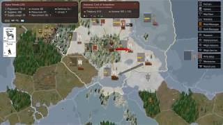 Dominions 5 - warriors of the faith download torrent