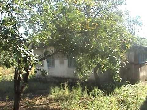 """Продается участок с домом в поселке"""" Новая надежда."""""""