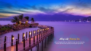 Vinpearl Luxury Nha Trang [Official Video]