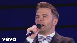 Download lagu Westlife - Flying Without Wings